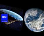 Contra-argumentos al Terraplanismo