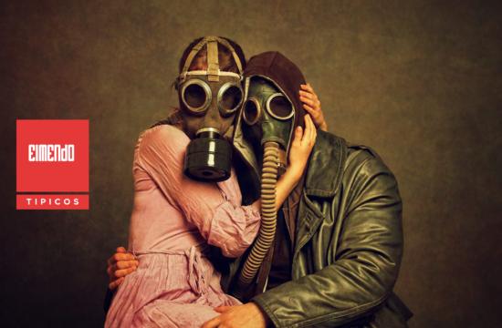 Frases típicas de una pareja tóxica