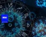 La carta astral del coronavirus y el futuro posible